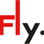 FLY RECRUTEMENT – Alternance, stage, Emploi