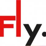 FLY RECRUTEMENT – Alternance, stage, Emploi