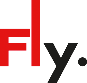 Recrutement-fly