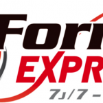 FORME EXPRESS RECRUTEMENT – Alternance, stage, Emploi