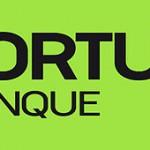 FORTUNEO RECRUTEMENT – Alternance, stage, Emploi