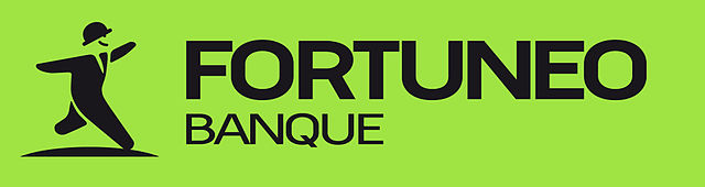 Recrutement-fortuneo