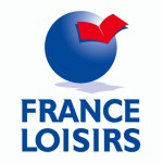 FRANCE LOISIRS RECRUTEMENT – Alternance, stage, Emploi