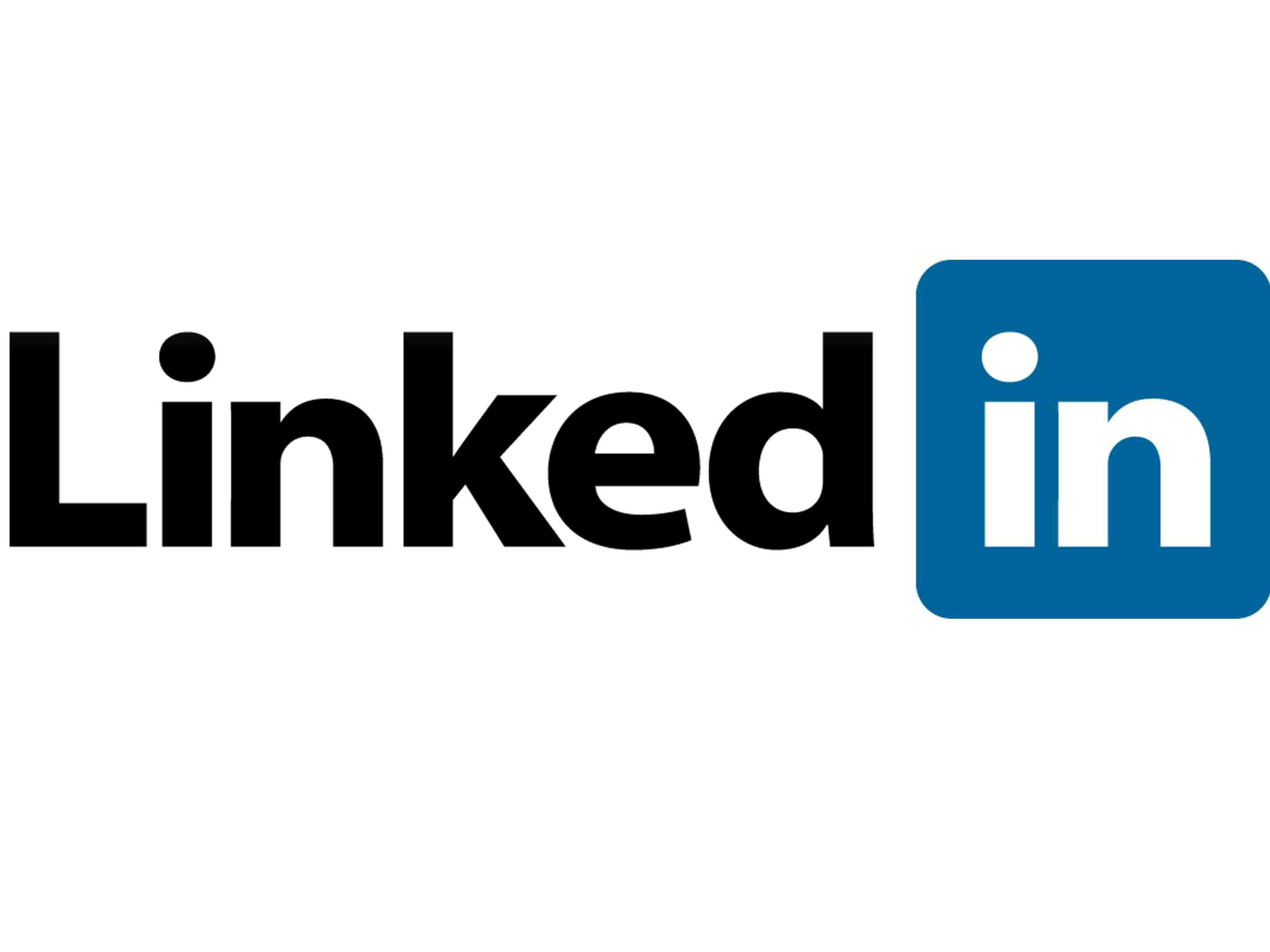 Recrutement-linkedin