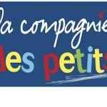 LA COMPAGNIE DES PETITS RECRUTEMENT – Alternance, stage, Emploi