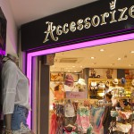 ACCESSORIZE RECRUTEMENT – Alternance, stage, Emploi
