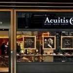 ACUITIS RECRUTEMENT – Alternance, stage, Emploi