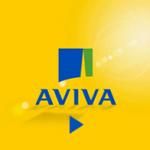 AVIVA RECRUTEMENT – Alternance, stage, Emploi