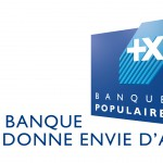 BANQUE POPULAIRE RECRUTEMENT – Alternance, stage, Emploi