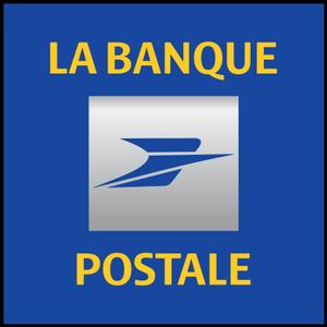 recrutement-banque-postale