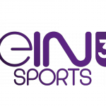 BEIN SPORTS RECRUTEMENT – Alternance, stage, Emploi