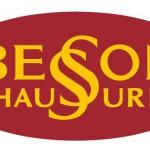 BESSON CHAUSSURES RECRUTEMENT – Alternance, stage, Emploi