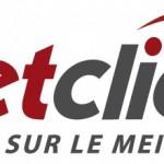 BETCLIC RECRUTEMENT – Alternance, stage, Emploi