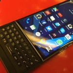 BLACKBERRY RECRUTEMENT – Alternance, stage, Emploi