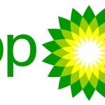 BP RECRUTEMENT – Alternance, stage, Emploi