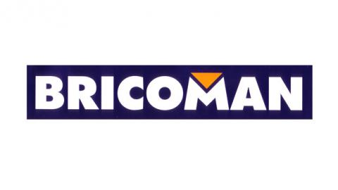 recrutement-bricoman