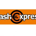 CASH EXPRESS RECRUTEMENT – Alternance, stage, Emploi