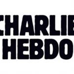 CHARLIE HEBDO RECRUTEMENT – Alternance, stage, Emploi