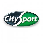 CITY SPORT RECRUTEMENT – Alternance, stage, Emploi