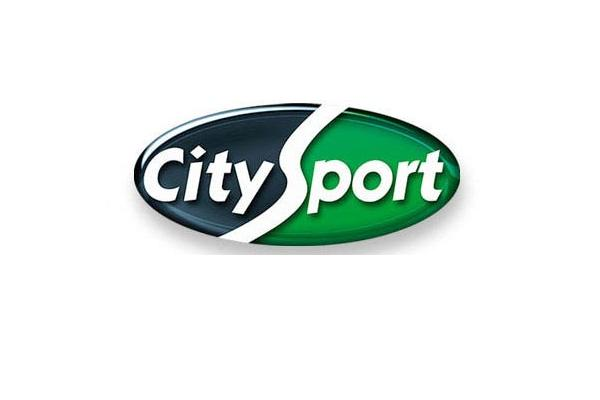 recrutement-city-sport