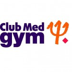 CLUB MED GYM RECRUTEMENT – Alternance, stage, Emploi