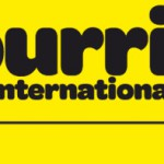 COURRIER INTERNATIONAL RECRUTEMENT – Alternance, stage, Emploi