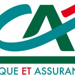 CREDIT AGRICOLE RECRUTEMENT – Alternance, stage, Emploi