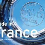 DURALEX RECRUTEMENT – Alternance, stage, Emploi