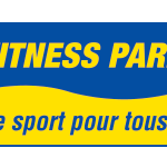 recrutement-fitness-park