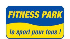 recrutement-fitness-park