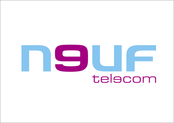 recrutement-neuf-telecom