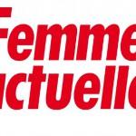 FEMME ACTUELLE RECRUTEMENT – Alternance, stage, Emploi