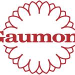 GAUMONT RECRUTEMENT – Alternance, stage, Emploi