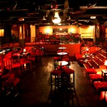 MOVIDA CLUB RECRUTEMENT – Alternance, stage, Emploi
