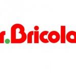 MR BRICOLAGE RECRUTEMENT – Alternance, stage, Emploi