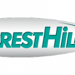 FOREST HILL RECRUTEMENT – Alternance, stage, Emploi
