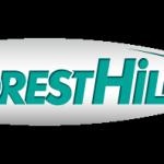 FOREST HILL RECRUTEMENT – Alternance, stage, Emploi