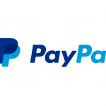 PAYPAL RECRUTEMENT – Alternance, stage, Emploi