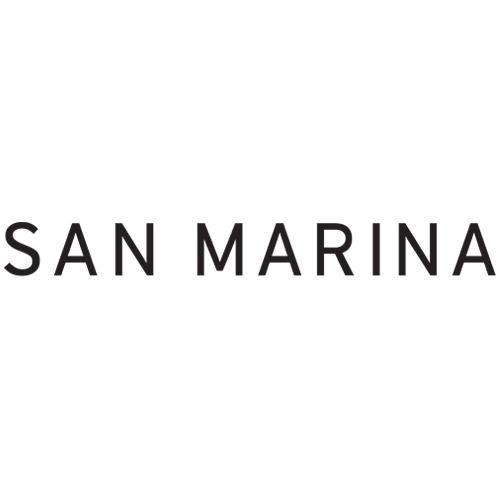 San-Marina