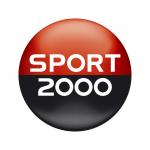 SPORT 2000 RECRUTEMENT – Alternance, stage, Emploi