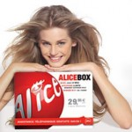 ALICE ADSL – Alternance, stage, Emploi