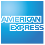 AMERICAN EXPRESS RECRUTEMENT – Alternance, stage, Emploi