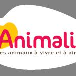 ANIMALIS RECRUTEMENT – Alternance, stage, Emploi
