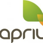 APRIL RECRUTEMENT – Alternance, stage, Emploi
