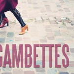 GAMBETTES BOX RECRUTEMENT – Alternance, stage, Emploi