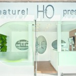 H2O NATUREL PRESSING RECRUTEMENT – Alternance, stage, Emploi