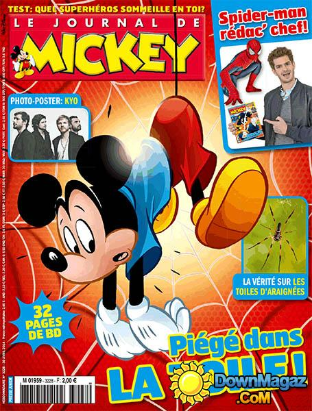 journal-de-mickey