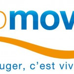 MOVING RECRUTEMENT – Alternance, stage, Emploi