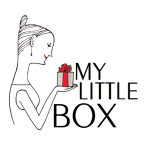 MY LITTLE BOX RECRUTEMENT – Alternance, stage, Emploi