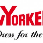 NEW YORKER RECRUTEMENT – Alternance, stage, Emploi